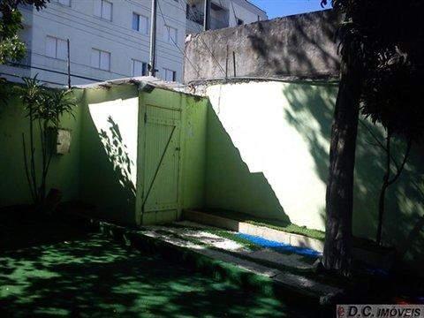 Prédio à venda em Guarulhos (V Gopouva), 6 dormitórios, 5 banheiros, 2 vagas, 480 m2 de área útil, código 29-350 (foto 10/18)