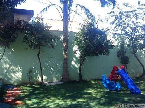 Prédio à venda em Guarulhos (V Gopouva), 6 dormitórios, 5 banheiros, 2 vagas, 480 m2 de área útil, código 29-350 (foto 11/18)