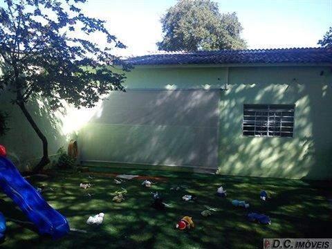 Prédio à venda em Guarulhos (V Gopouva), 6 dormitórios, 5 banheiros, 2 vagas, 480 m2 de área útil, código 29-350 (foto 12/18)