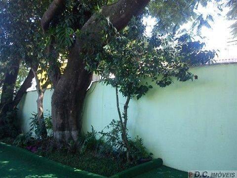 Prédio à venda em Guarulhos (V Gopouva), 6 dormitórios, 5 banheiros, 2 vagas, 480 m2 de área útil, código 29-350 (foto 13/18)