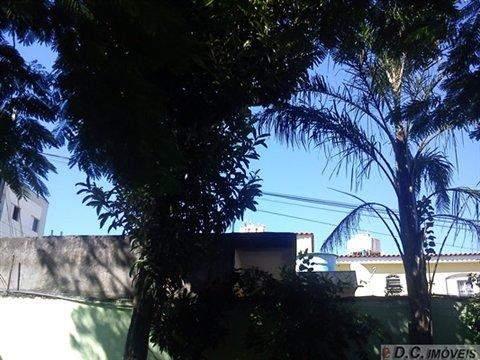Prédio à venda em Guarulhos (V Gopouva), 6 dormitórios, 5 banheiros, 2 vagas, 480 m2 de área útil, código 29-350 (foto 16/18)
