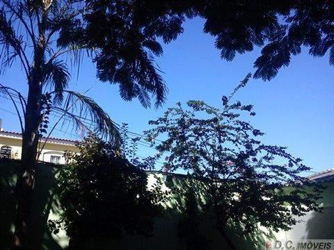 Prédio à venda em Guarulhos (V Gopouva), 6 dormitórios, 5 banheiros, 2 vagas, 480 m2 de área útil, código 29-350 (foto 17/18)