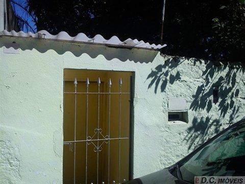 Prédio à venda em Guarulhos (V Gopouva), 6 dormitórios, 5 banheiros, 2 vagas, 480 m2 de área útil, código 29-350 (foto 18/18)