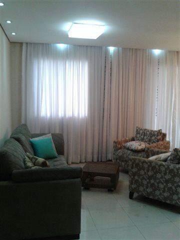Apartamento à venda em Guarulhos, 4 dorms, 1 suíte, 2 wcs, 2 vagas, 115 m2 úteis