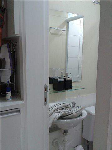 Apartamento à venda em Guarulhos (Jd Zaira - Centro), 4 dormitórios, 1 suite, 2 banheiros, 2 vagas, 115 m2 de área útil, código 29-397 (foto 3/17)