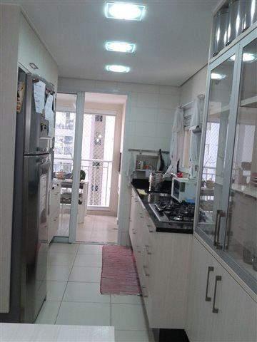 Apartamento à venda em Guarulhos (Jd Zaira - Centro), 4 dormitórios, 1 suite, 2 banheiros, 2 vagas, 115 m2 de área útil, código 29-397 (foto 5/17)