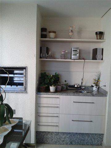 Apartamento à venda em Guarulhos (Jd Zaira - Centro), 4 dormitórios, 1 suite, 2 banheiros, 2 vagas, 115 m2 de área útil, código 29-397 (foto 6/17)
