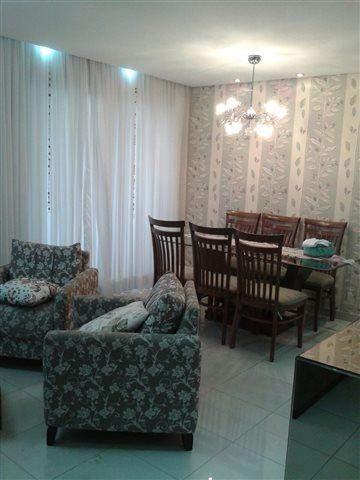 Apartamento à venda em Guarulhos (Jd Zaira - Centro), 4 dormitórios, 1 suite, 2 banheiros, 2 vagas, 115 m2 de área útil, código 29-397 (foto 8/17)