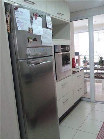 Apartamento à venda em Guarulhos (Jd Zaira - Centro), 4 dormitórios, 1 suite, 2 banheiros, 2 vagas, 115 m2 de área útil, código 29-397 (foto 9/17)