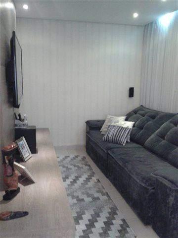 Apartamento à venda em Guarulhos (Jd Zaira - Centro), 4 dormitórios, 1 suite, 2 banheiros, 2 vagas, 115 m2 de área útil, código 29-397 (foto 10/17)