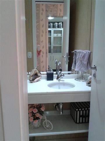 Apartamento à venda em Guarulhos (Jd Zaira - Centro), 4 dormitórios, 1 suite, 2 banheiros, 2 vagas, 115 m2 de área útil, código 29-397 (foto 11/17)