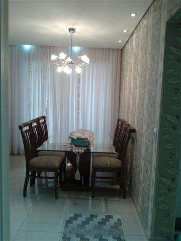 Apartamento à venda em Guarulhos (Jd Zaira - Centro), 4 dormitórios, 1 suite, 2 banheiros, 2 vagas, 115 m2 de área útil, código 29-397 (foto 12/17)