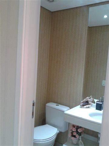 Apartamento à venda em Guarulhos (Jd Zaira - Centro), 4 dormitórios, 1 suite, 2 banheiros, 2 vagas, 115 m2 de área útil, código 29-397 (foto 13/17)