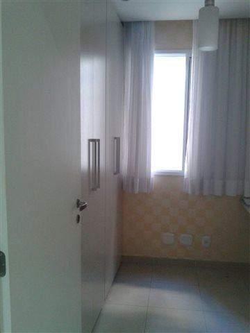 Apartamento à venda em Guarulhos (Jd Zaira - Centro), 4 dormitórios, 1 suite, 2 banheiros, 2 vagas, 115 m2 de área útil, código 29-397 (foto 14/17)