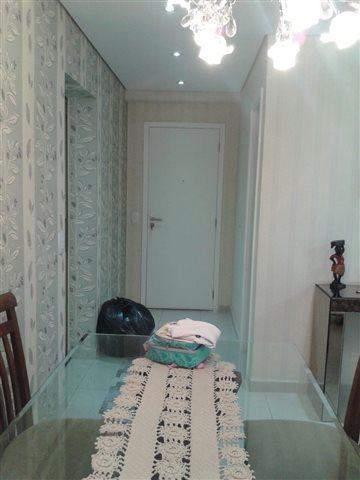 Apartamento à venda em Guarulhos (Jd Zaira - Centro), 4 dormitórios, 1 suite, 2 banheiros, 2 vagas, 115 m2 de área útil, código 29-397 (foto 15/17)