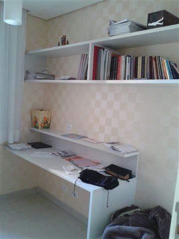 Apartamento à venda em Guarulhos (Jd Zaira - Centro), 4 dormitórios, 1 suite, 2 banheiros, 2 vagas, 115 m2 de área útil, código 29-397 (foto 16/17)