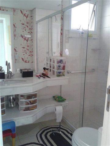 Apartamento à venda em Guarulhos (Jd Zaira - Centro), 4 dormitórios, 1 suite, 2 banheiros, 2 vagas, 115 m2 de área útil, código 29-397 (foto 17/17)