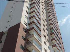 Apartamento à venda em São Paulo, 3 dorms, 1 suíte, 2 wcs, 2 vagas, 90 m2 úteis