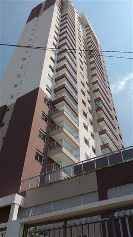 Apartamento para alugar em São Paulo, 3 dorms, 1 suíte, 2 wcs, 2 vagas, 90 m2 úteis