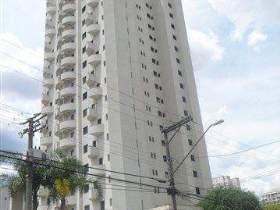 Apartamento à venda em Guarulhos, 3 dorms, 1 suíte, 2 wcs, 2 vagas, 92 m2 úteis