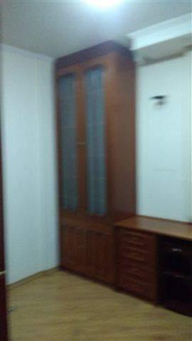 Apartamento em Guarulhos (Centro), 3 dormitórios, 1 suite, 2 banheiros, 2 vagas, 92 m2 de área útil, código 29-459 (foto 3/11)