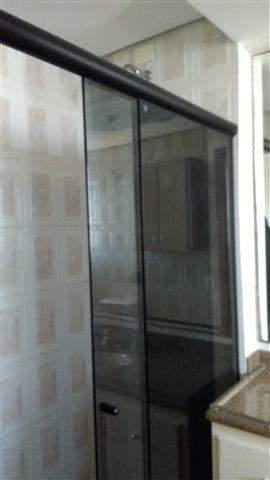 Apartamento em Guarulhos (Centro), 3 dormitórios, 1 suite, 2 banheiros, 2 vagas, 92 m2 de área útil, código 29-459 (foto 4/11)