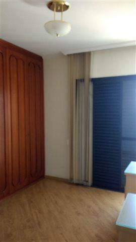 Apartamento em Guarulhos (Centro), 3 dormitórios, 1 suite, 2 banheiros, 2 vagas, 92 m2 de área útil, código 29-459 (foto 5/11)