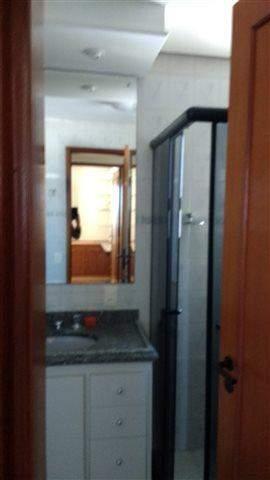 Apartamento em Guarulhos (Centro), 3 dormitórios, 1 suite, 2 banheiros, 2 vagas, 92 m2 de área útil, código 29-459 (foto 6/11)