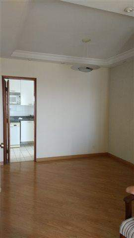 Apartamento em Guarulhos (Centro), 3 dormitórios, 1 suite, 2 banheiros, 2 vagas, 92 m2 de área útil, código 29-459 (foto 7/11)