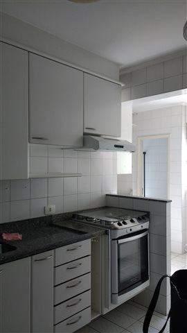 Apartamento em Guarulhos (Centro), 3 dormitórios, 1 suite, 2 banheiros, 2 vagas, 92 m2 de área útil, código 29-459 (foto 8/11)