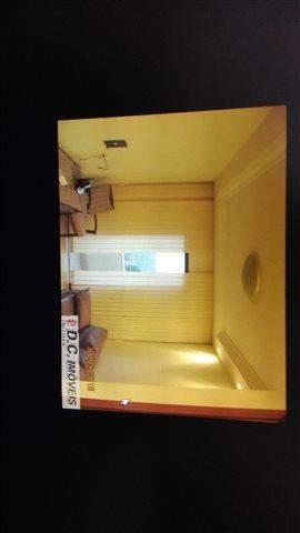 Apartamento em Guarulhos (Centro), 3 dormitórios, 1 suite, 2 banheiros, 2 vagas, 92 m2 de área útil, código 29-459 (foto 10/11)