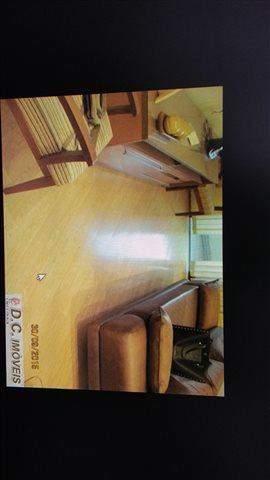 Apartamento em Guarulhos (Centro), 3 dormitórios, 1 suite, 2 banheiros, 2 vagas, 92 m2 de área útil, código 29-459 (foto 11/11)