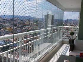 Apartamento à venda em Guarulhos, 2 dorms, 1 suíte, 3 wcs, 2 vagas, 93 m2 úteis
