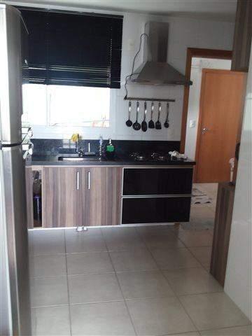 Apartamento à venda em Guarulhos (Centro), 2 dormitórios, 1 suite, 3 banheiros, 2 vagas, 93 m2 de área útil, código 29-522 (foto 3/8)
