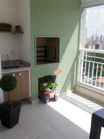 Apartamento à venda em Guarulhos (Centro), 2 dormitórios, 1 suite, 3 banheiros, 2 vagas, 93 m2 de área útil, código 29-522 (foto 6/8)
