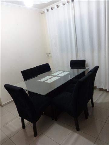 Sobrado à venda em Guarulhos (Jd V Galvão), 3 dormitórios, 3 suites, 4 banheiros, 3 vagas, 160 m2 de área útil, código 29-579 (foto 4/17)