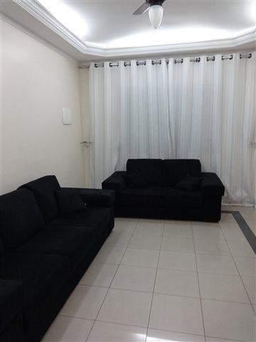 Sobrado à venda em Guarulhos (Jd V Galvão), 3 dormitórios, 3 suites, 4 banheiros, 3 vagas, 160 m2 de área útil, código 29-579 (foto 5/17)