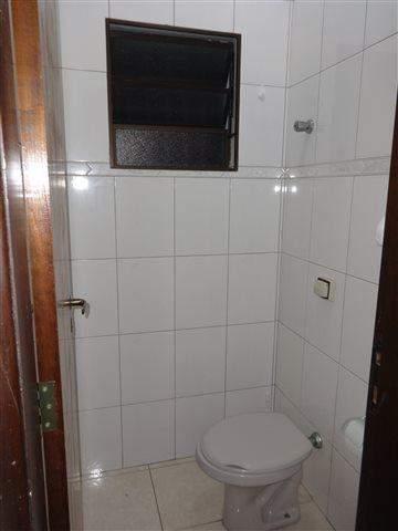 Sobrado à venda em Guarulhos (Jd V Galvão), 3 dormitórios, 3 suites, 4 banheiros, 3 vagas, 160 m2 de área útil, código 29-579 (foto 7/17)