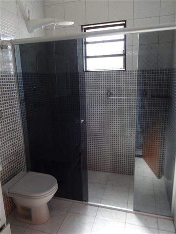 Sobrado à venda em Guarulhos (Jd V Galvão), 3 dormitórios, 3 suites, 4 banheiros, 3 vagas, 160 m2 de área útil, código 29-579 (foto 9/17)