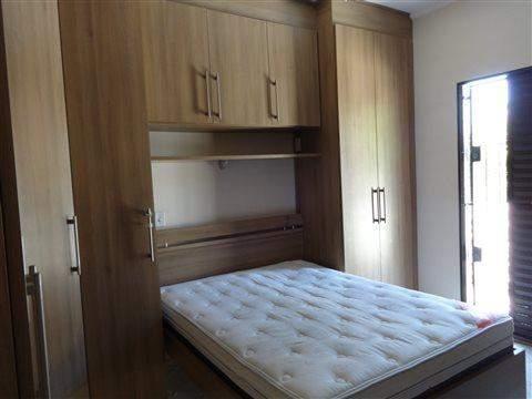 Sobrado à venda em Guarulhos (Jd V Galvão), 3 dormitórios, 3 suites, 4 banheiros, 3 vagas, 160 m2 de área útil, código 29-579 (foto 10/17)