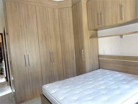 Sobrado à venda em Guarulhos (Jd V Galvão), 3 dormitórios, 3 suites, 4 banheiros, 3 vagas, 160 m2 de área útil, código 29-579 (foto 11/17)