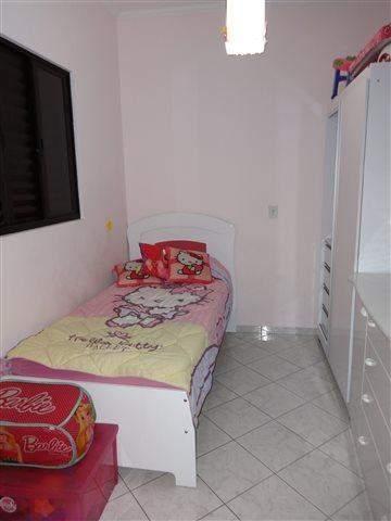 Sobrado à venda em Guarulhos (Jd V Galvão), 3 dormitórios, 3 suites, 4 banheiros, 3 vagas, 160 m2 de área útil, código 29-579 (foto 13/17)