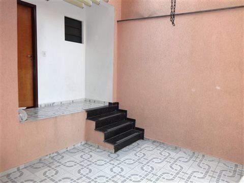 Sobrado à venda em Guarulhos (Jd V Galvão), 3 dormitórios, 3 suites, 4 banheiros, 3 vagas, 160 m2 de área útil, código 29-579 (foto 14/17)