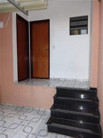 Sobrado à venda em Guarulhos (Jd V Galvão), 3 dormitórios, 3 suites, 4 banheiros, 3 vagas, 160 m2 de área útil, código 29-579 (foto 15/17)