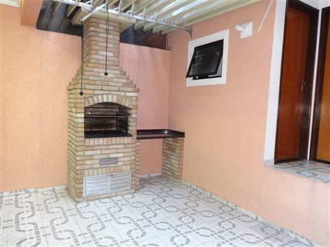 Sobrado à venda em Guarulhos (Jd V Galvão), 3 dormitórios, 3 suites, 4 banheiros, 3 vagas, 160 m2 de área útil, código 29-579 (foto 16/17)