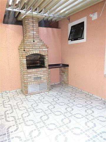 Sobrado à venda em Guarulhos (Jd V Galvão), 3 dormitórios, 3 suites, 4 banheiros, 3 vagas, 160 m2 de área útil, código 29-579 (foto 17/17)