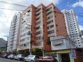 Sala para alugar em Guarulhos, 45 m2 úteis