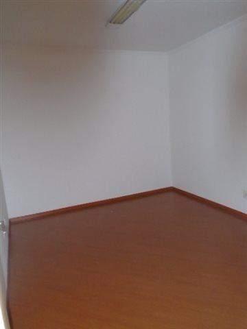 Sala para alugar em Guarulhos (V Progresso - Centro), 1 banheiro, 45 m2 de área útil, código 29-605 (foto 3/6)