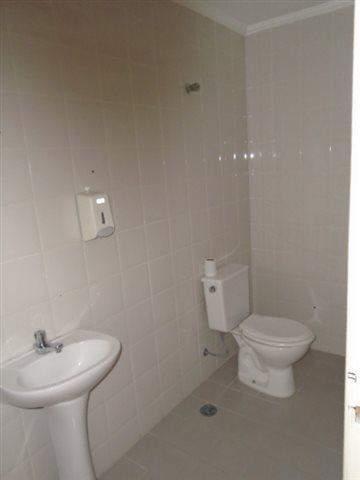Sala para alugar em Guarulhos (V Progresso - Centro), 1 banheiro, 45 m2 de área útil, código 29-605 (foto 4/6)