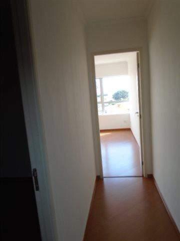 Sala para alugar em Guarulhos (V Progresso - Centro), 1 banheiro, 45 m2 de área útil, código 29-605 (foto 5/6)
